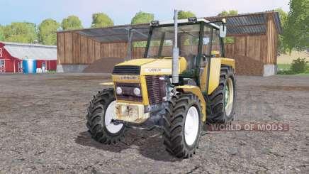URSUS 914 4x4 para Farming Simulator 2015