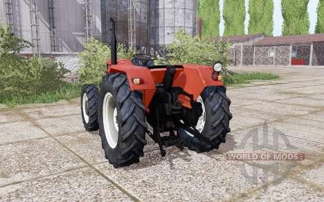 Store 504 para Farming Simulator 2017