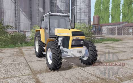 Ursus 914 small weight para Farming Simulator 2017