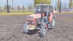 Ursus 912 animation parts para Farming Simulator 2013