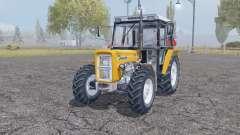 Ursus C-360 2WD para Farming Simulator 2013