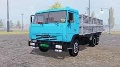 KamAZ 53115