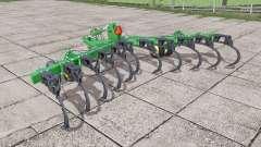 John Deere 915 para Farming Simulator 2017