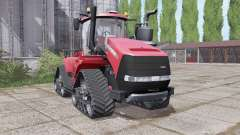 Case IH Steiger 620 Quadtrac 20 years Quadtrac para Farming Simulator 2017
