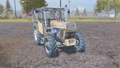 Ursus 904 animation parts para Farming Simulator 2013