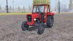 IMT 542 para Farming Simulator 2013