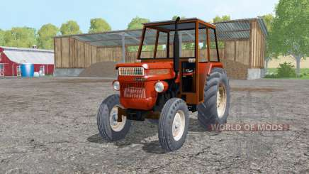 Store 404 Super para Farming Simulator 2015