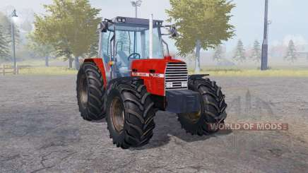 Massey Ferguson 3080 1986 para Farming Simulator 2013
