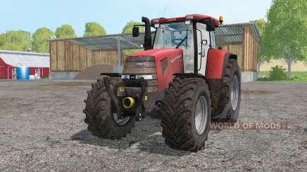 Case IH Maxxum 175 para Farming Simulator 2015