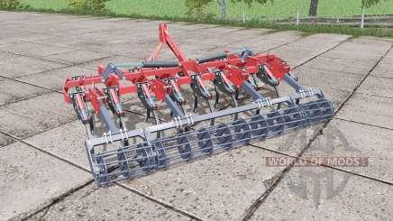 Vila SXH-2-17-PH para Farming Simulator 2017