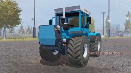 T-17221 para Farming Simulator 2013