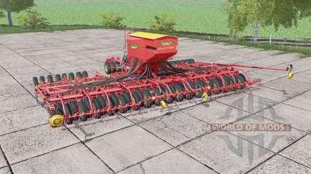 Vaderstad Rapid A 900S para Farming Simulator 2017