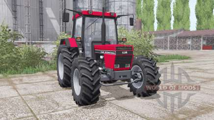 Case International 845 XL para Farming Simulator 2017
