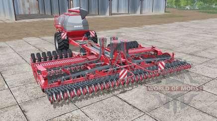 Horsch Pronto 9 SW para Farming Simulator 2017