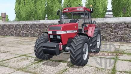 Case IH 7250 para Farming Simulator 2017