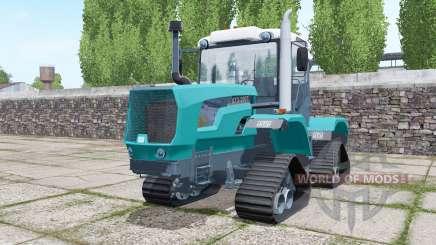 HTZ 280Т para Farming Simulator 2017