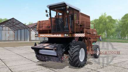 Não 1500A 4x4 para Farming Simulator 2017