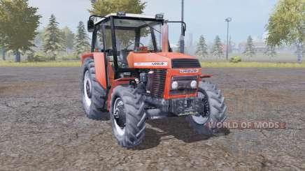 Ursus 1014 1984 para Farming Simulator 2013