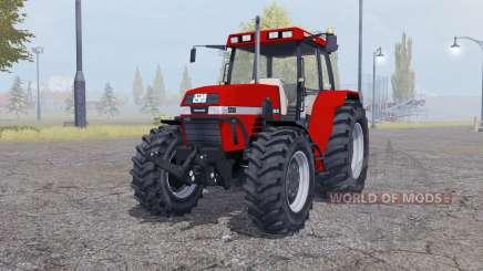 Case IH 5150 Maxxum para Farming Simulator 2013