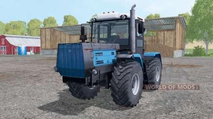 T-17221-21 animado portas para Farming Simulator 2015
