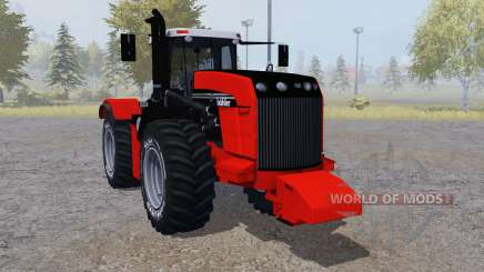 Buhler Versatile 535 4WD para Farming Simulator 2013