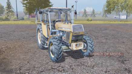 Ursus 904 animation parts para Farming Simulator 2013