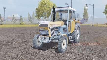 Ursus 902 animation parts para Farming Simulator 2013