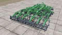 John Deere 2730 para Farming Simulator 2017
