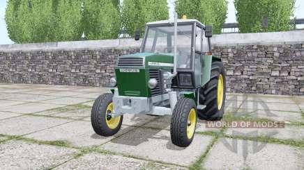 Ursus 912 color configurations para Farming Simulator 2017