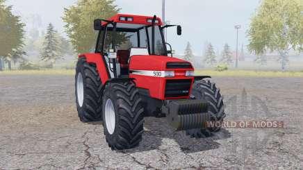 Case International 5130 para Farming Simulator 2013