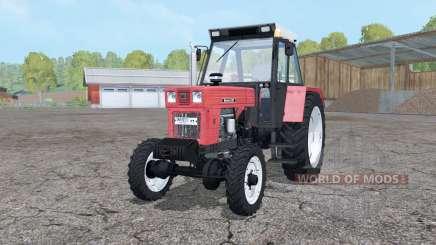 Universal 651 para Farming Simulator 2015