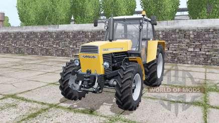 Ursus 1224 moving elements para Farming Simulator 2017