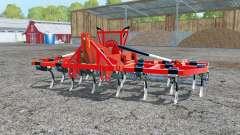 Vila SXHV-20 para Farming Simulator 2015