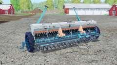 ST-5.4 para Farming Simulator 2015