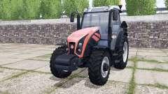 Ursus 8014H para Farming Simulator 2017