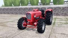 Guldner G 75A para Farming Simulator 2017