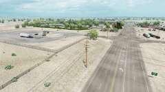 US Expansion v2.5.1 para American Truck Simulator