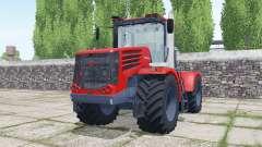 Iovec PARA 744Р4 para Farming Simulator 2017
