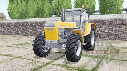 Ursus 1224 design configurations para Farming Simulator 2017