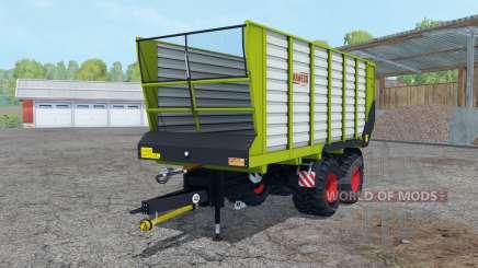 Kaweco Radiuɱ 45 para Farming Simulator 2015