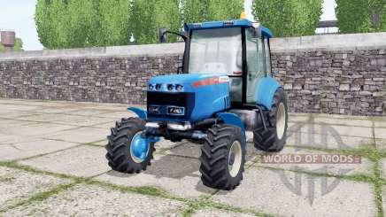 Concorda 30ТК para Farming Simulator 2017