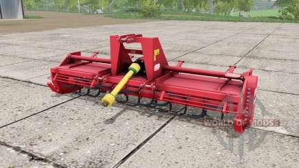 Maschio C300 para Farming Simulator 2017