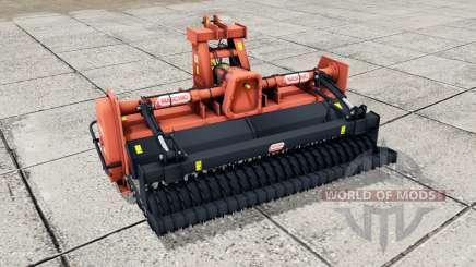 Maschio G300 para Farming Simulator 2017