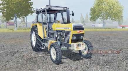Ursus 1002 animated element para Farming Simulator 2013