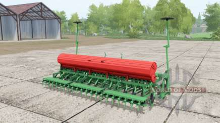 Nodet GC para Farming Simulator 2017