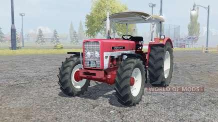 International 624 para Farming Simulator 2013