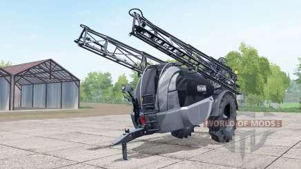 Caruelle-Nicolas Stillᶏ 460 para Farming Simulator 2017
