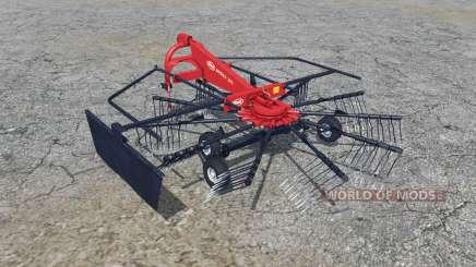 Vicon Andex 393 para Farming Simulator 2013