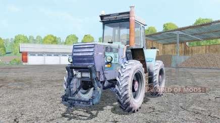 HTZ 16331 antigo para Farming Simulator 2015