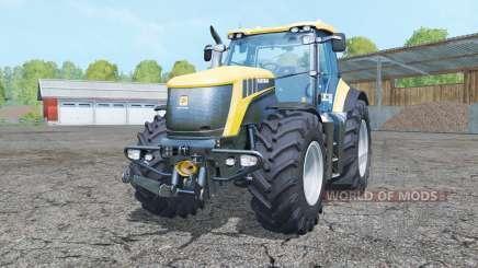 JCB Fastrac 8280 para Farming Simulator 2015